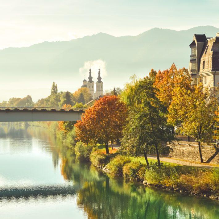 Wdr Wunderschön Kroatien